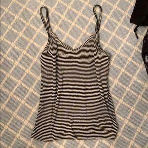 BDG tank top. NEGOTIABLE.
